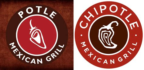 Food Review: (Chi) Potle Mexican Restaurant in Heliopolis